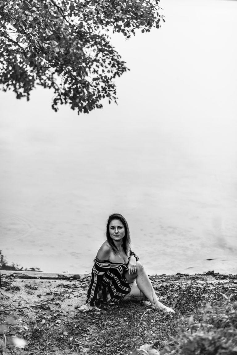 fotografia kobieca olsztyn