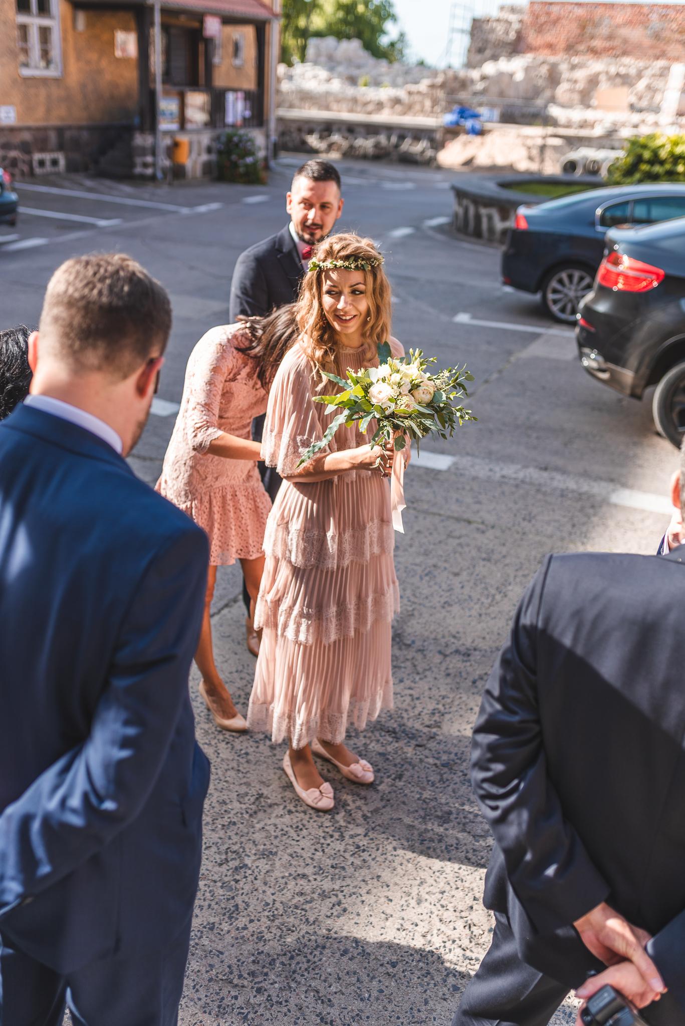 ślub cywilny szczytno
