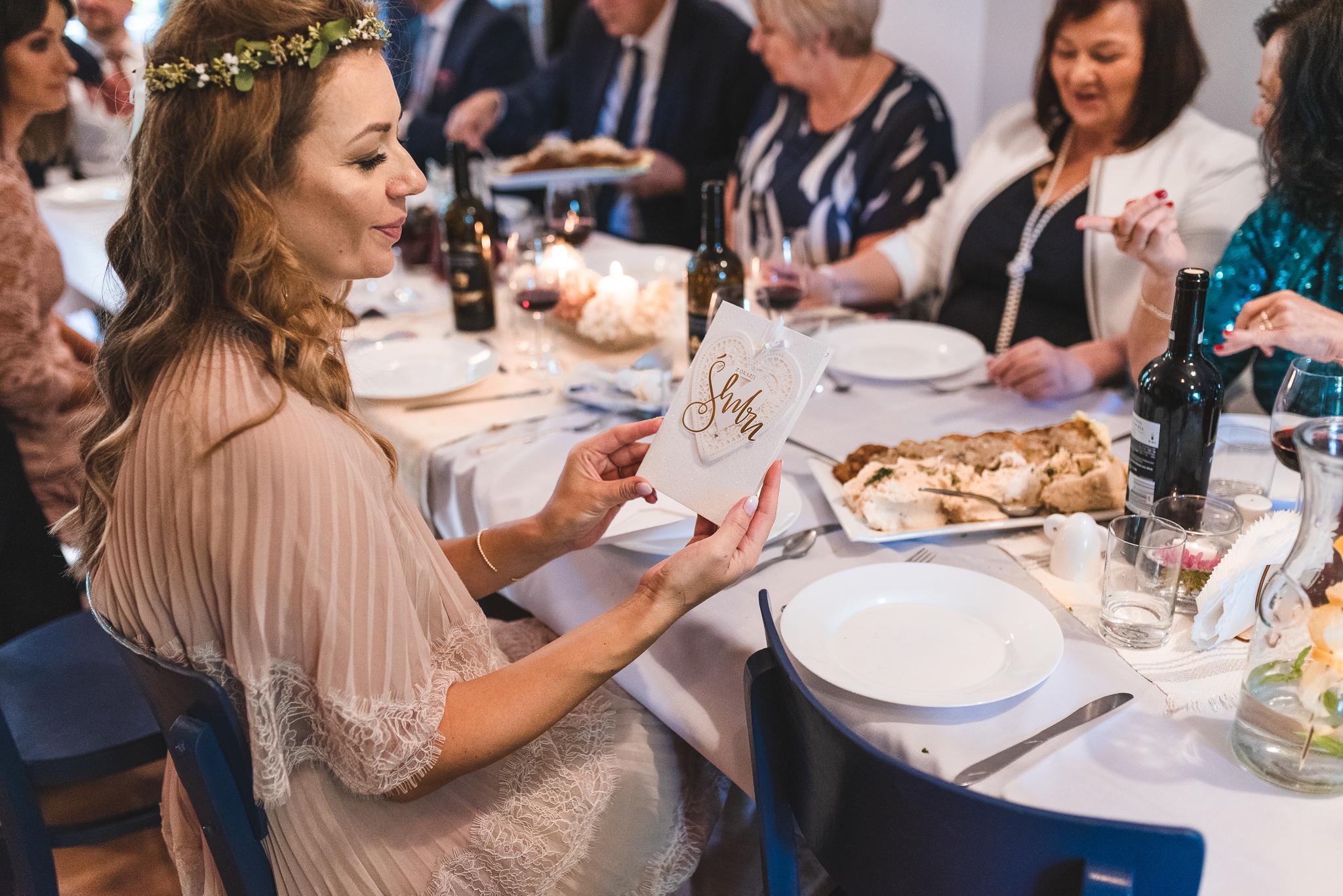 przyjęcie ślubne bulwar jerutki