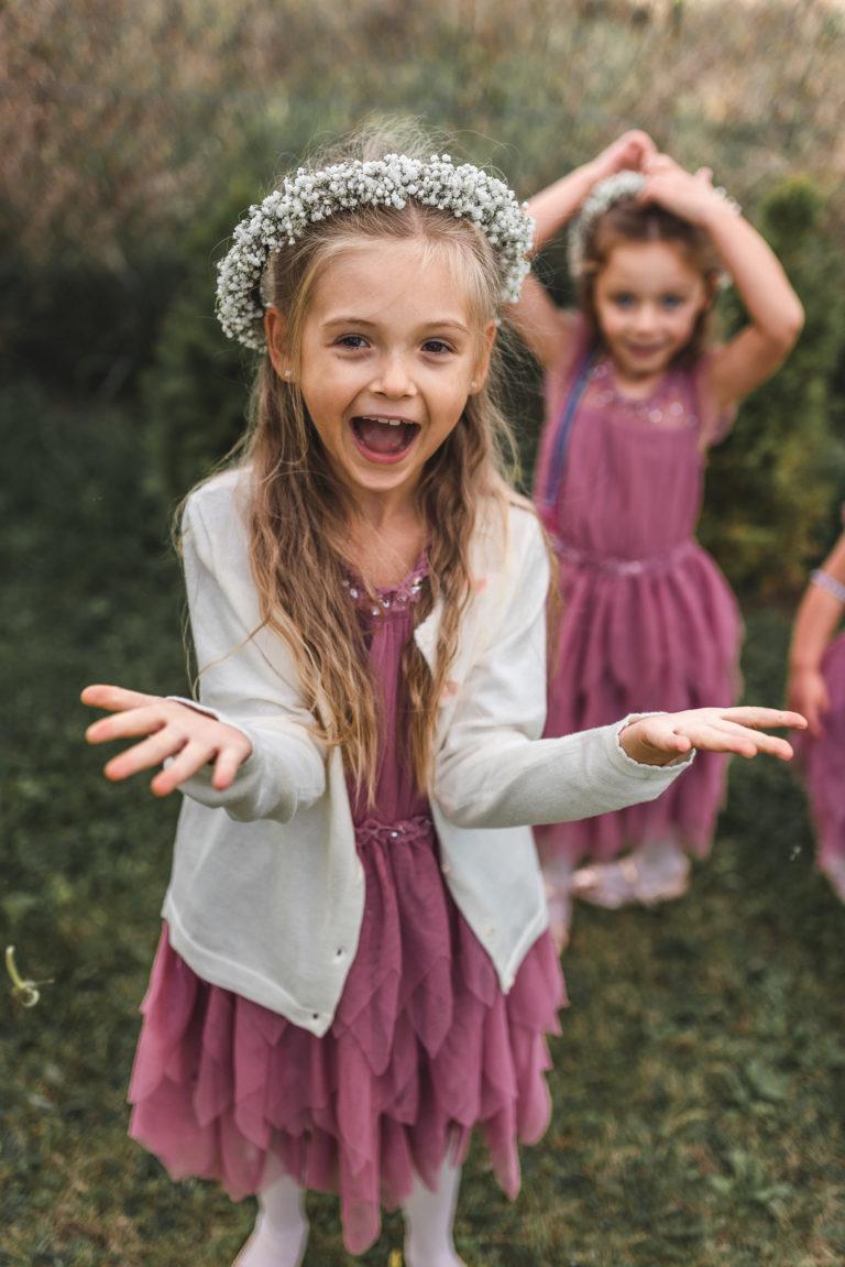 sesja dziecięca fotograf olsztyn