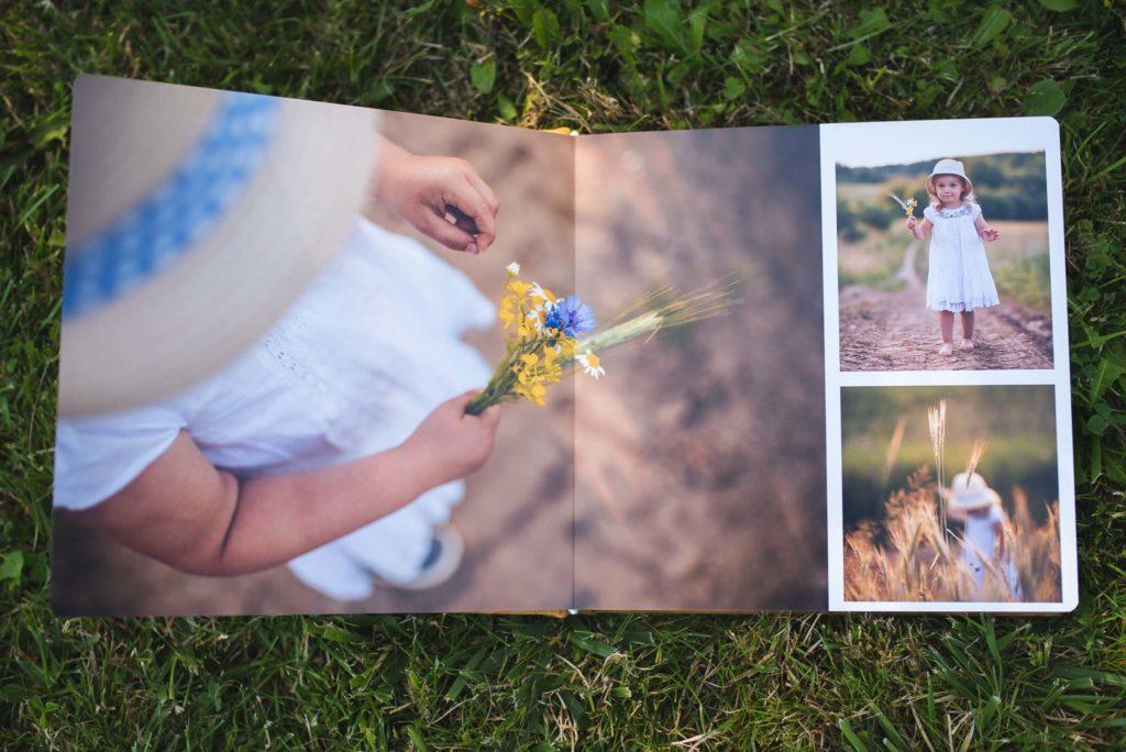 albumy na zdjęcia olsztyn