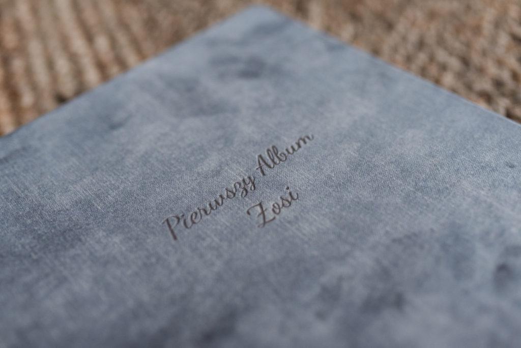 album tradycyjny olsztyn