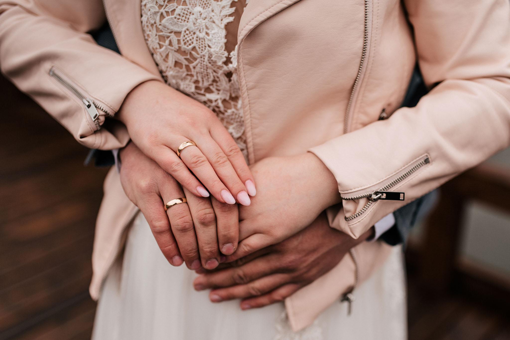 sesja ślubna olsztyn, plener ślubny